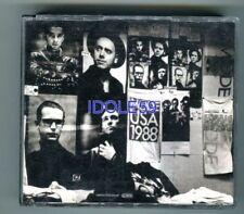 CD de musique pour Pop Depeche Mode
