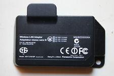 Panasonic Wireless LAN Adapter Modell: 8017-01619P