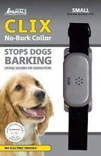 Solutions anti-aboiement pour le dressage des chiens