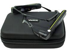 Vuzix M300 Smart Glasses - ABVERKAUF -