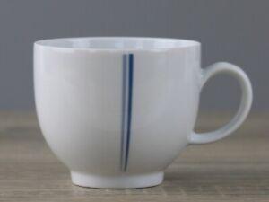 Seltmann Weiden Scala Kyoto Kaffeetasse Höhe ca. 6,5 cm OHNE  Untertasse TOP