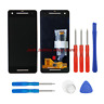 For Google Pixel 2 Genuine Touch Screen Amoled Display Digitizer+tools