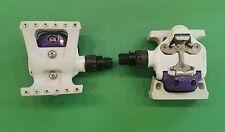 Pedali Shimano Pedals SM-PD30  SPD