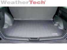 WeatherTech Cargo Liner Trunk Mat Ford Escape/Mazda Tribute - Grey