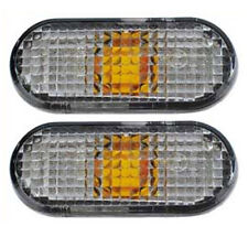 VW Golf III 3 91-97 Vento Passat Galaxy Blinker Seitenblinker SET Links Rechts