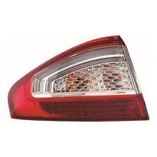 Ford Mondeo Mk4 5 Door Hatchback 2011-3/2015 Led Outer Wing Rear Light Lamp N/S