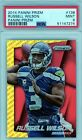 Hottest Russell Wilson Cards on eBay 98