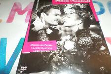DVD / Félicie Nanteuil //  Micheline Presle Claude Dauphin Louis Jourdan / DVD