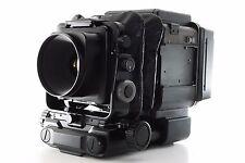 Fuji Fujifilm GX680 Medium Film Camera w/ FUJINON GX 135mm F5.6 [EXCELLENT+]