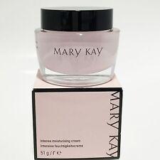 Mary Kay Intensive Feuchtigkeitscreme für trockene Haut, Tigl 51 g Neu & OVP