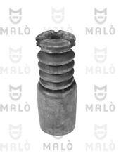 Tampon pare-chocs suspension Alfa 75 / 90
