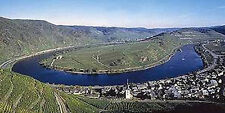 🐔Für Weinfreu(n)de Mosel,Ahr,Rhein..4 Tage im DZ  z.b. 4* Hotel~Wert ~€349~