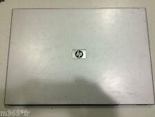 Capot coque ecran dalle plasturgie  pour HP PAVILION dv8000 DV8399EA