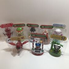 Solar Dancing Toys Christmas Easter Bird Misc Characters You Pick