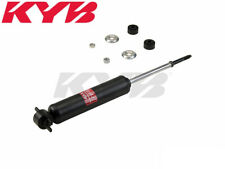 Fits: Dodge Chevrolet Bel Air GMC Safari Front Shock Absorber KYB Excel-G 344081