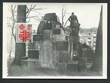 BERLIN MK 1968 321 TURNFEST TURNEN MAXIMUMKARTE CARTE MAXIMUM CARD MC CM d1526