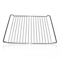 Chrome Grill Shelf Rack for Ikea Oven Cooker 445 x 340mm Top Bottom Middle
