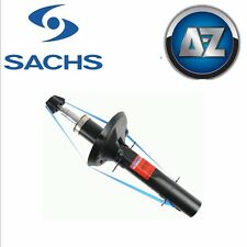 Sachs, Boge Shock Absorber  /  Gas Shocker Front 200954