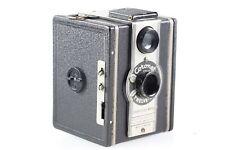 Coronet Twelve-20 Box Boxkamera Kamera Camera