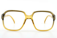 VIENNALINE Vintage Brille # 1174 20 Optyl Sunglasses Frame Germany Lady Lunettes