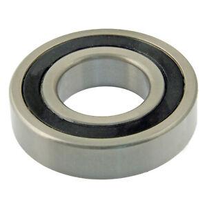 Frt Alternator Bearing  Precision Automotive  303CC