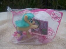 McDonald's My Little Pony TV & Movie Character Toys
