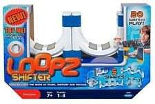 Loopz Shifter Game -Mattel  W6594