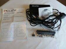 PC Line 90w Universal Laptop Power Adapter