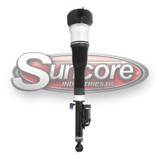 2008-2011 Mercedes S450 W221 Rear Left Airmatic & 4-Matic Electronic Air Strut