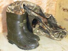 Lacrosse Boot Foot Wader Men's Size 11