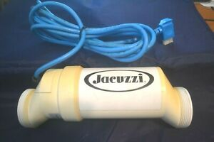 Jacuzzi T15 salt cell Compatible w/ Goldline AquaRite SwimPure T-15