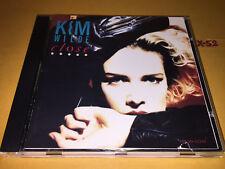 "KIM WILDE cd CLOSE hits YOU CAME hey mister heartache + 12"" remix  todd rundgren"