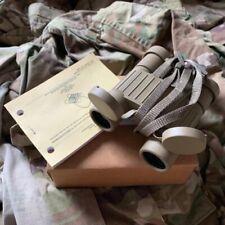 L3 M24 Fernglas USMC 7x28