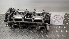 Zylinderkopf Motor Zylinder CBR 900 SC 50 SC50 954 EZ. 02 38952km