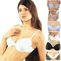 Bügel BH bra Dessous Spitze Cups Underwear feminine Unterwäsche Büstenhalter
