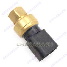 350-0664 Oil Pressure Sensor Switch For CAT Caterpillar