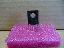 SN76008  10w verstärker ( TDA 2030 )
