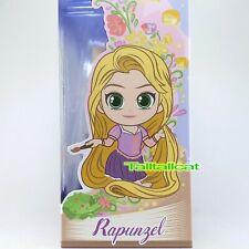 Hot Toys DISNEY PRINCESS COSBABY COSB780 ( Rapunzel ) [ In Stock ]