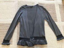 Per Una V Neck Long Sleeve Jumpers & Cardigans for Women