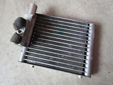Ölkühler Audi A6 4B 2.5TDI 2.7 V6 Automatik Öl Kühler 4B0317021