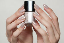 Chanel French Nail Polish For Sale Ebay