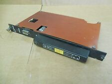 B&R Bernecker & Rainer Central Processing Unit MDCP41-01 MDCP4101 Rev 14.31 Used