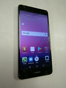 HUAWEI  ASCEND XT2, 16GB, (AT&T), CLEAN ESN, WORKS, PLEASE READ! 44014