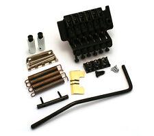 """Gotoh GE1996T Black Floyd Rose® Locking Tremolo System w/ 1-5/8"""" Nut SB-5300-003"""