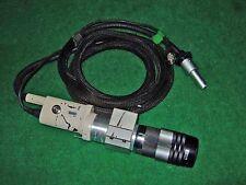 Hirox MX-5030Z  Optical Zoom Microscope Lens