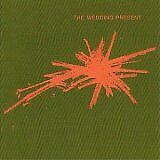 The Wedding Present - Bizarro [CD]