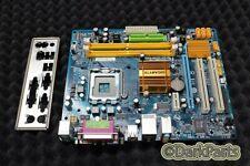 Gigabyte GA-G31M-ES2L Motherboard Socket 775 System Board