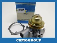 Water Pump GRAF For Lion 79 91 PA288 21110AA060 4107671