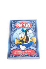 La grande dinastia dei paperi N. 1 Paperino e il sentiero dell'unicorno Disney