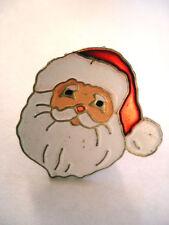 PINS PERE NOEL Christmas SANTA CLAUS Weihnachtsmann